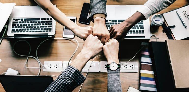 Отношения с сотрудниками: как себя вести большому Боссу